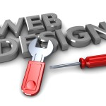 The Most Popular Features in Website Design Today