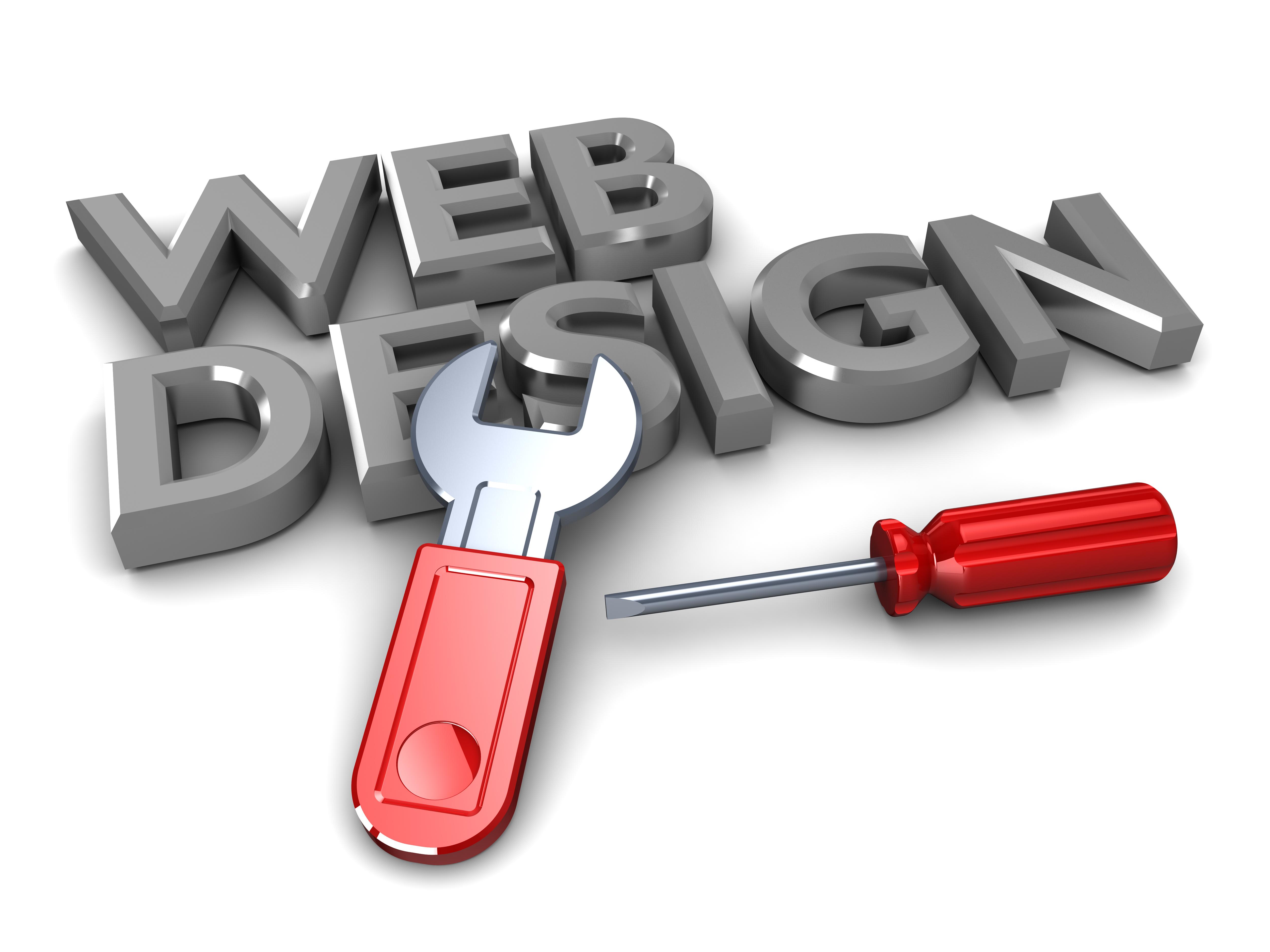 Graphic Design Website Content Website Design Dpk