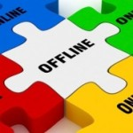 Online Vs Offline Marketing – Which One is Right for Your Business?