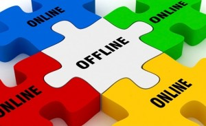 online-vs-offline-marketing