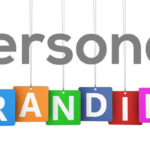 Best Ways To Promote Your Personal Brand