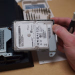 A Beginner's Guide to Hard Drives