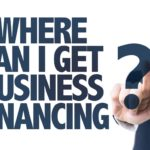 Top Funding Tips for Your Business